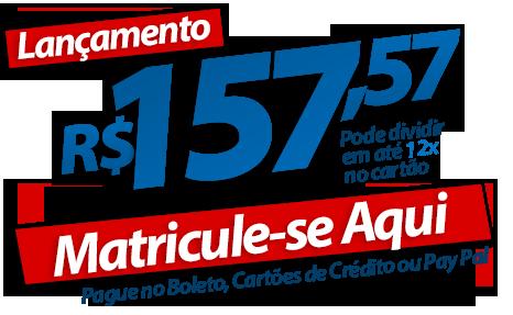 preço-formacao-assinatura